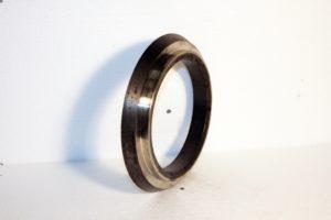 Режущие кольца CIFA S6-PB606 - nr kat. 222834