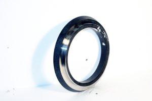 Режущие кольца CIFA S6-PB607 - nr kat. 1001082