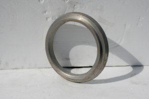 Режущие кольца CIFA S8 - nr kat. 215498