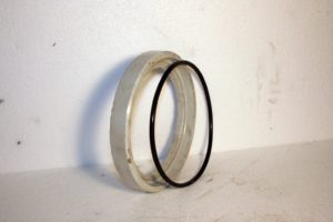 Режущие кольца PUTZMEISTER - nr kat. 022042.004