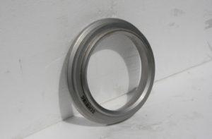 Режущие кольца SCHWING DN 180 - nr kat. 10140383