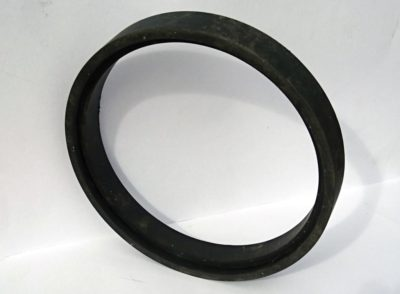 Pierścienie dociskowe uszczelniające Everdigm - nr kat. 278-00032