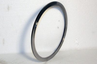 Pierścień kompensujący S8 CIFA 215497