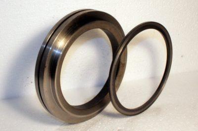 Pierścień kompensujący SCC SERMAC 1031138