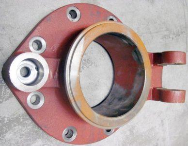 Łącznik zamykający zasuwy S8 HPG CIFA - nr kat. 245226