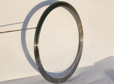Compensating ring S9 CIFA 245218