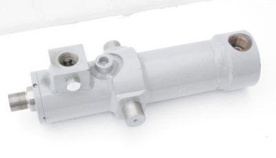 Hydraulic cylinders CIFA 227002