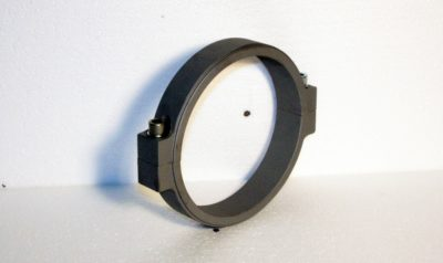 Mounting collars S7 CIFA 1007866