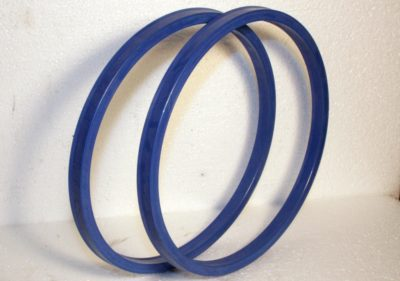 PUTZMEISTER Pierścień uszczelniający - nr kat. 247565.007
