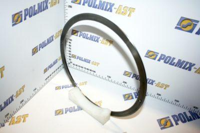Pierścień dystansowy CIFA 211688