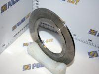 Pierścień dystansowy CIFA 213354