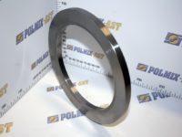 Pierścień dystansowy CIFA 226499