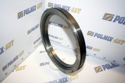 Pierścień dystansowy CIFA 238145