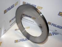 Pierścień dystansowy CIFA S1013704