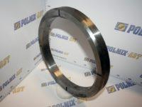 Pierścienie dystansowe SERMAC 1031108