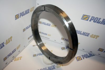 Pierścień dystansowy SERMAC 1031108
