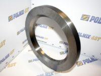 Pierścienie dystansowe SERMAC 1031126