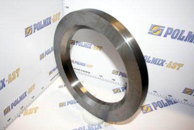 Pierścień dystansowy SERMAC 1031126
