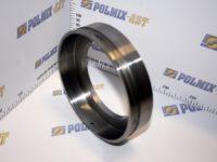 Pierścień podpierający CIFA 211830