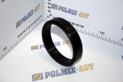 Pierścień podpierający CIFA 223700