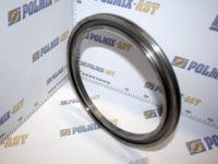 Pierścień podpierający S7 CIFA S1007833