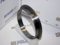 Pierścień podpierający SERMAC 1031101