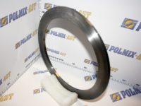 Pierścień podpierający uszczelnienie CIFA 211721