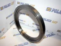 Pierścień podpierający uszczelnienie CIFA 235902