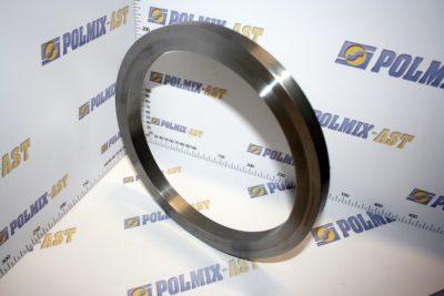 Pierścień podpierający uszczelnienie CIFA 235905