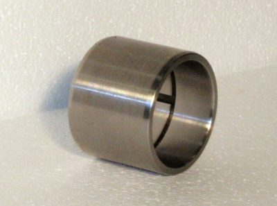 Wear bushing CIFA 232079