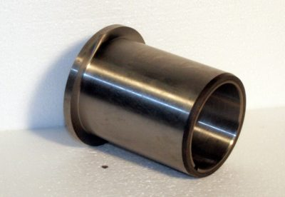 Wear bushing S7 CIFA S1007100