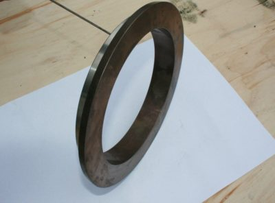 Wear ring PPS COIME 01.46.418