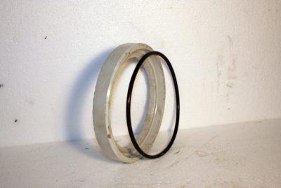 Wear ring PUTZMEISTER 022042.004