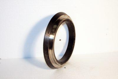 Wear ring S6 CIFA 222834