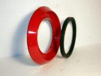 Wear ring SERMAC 1031134
