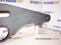Wsporniki montażowe SERMAC 1551012