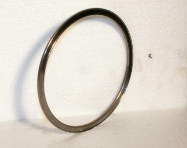 Compensating ring S6 CIFA 215744