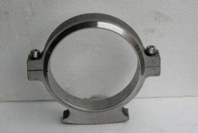 Mounting collars SERMAC 1031142
