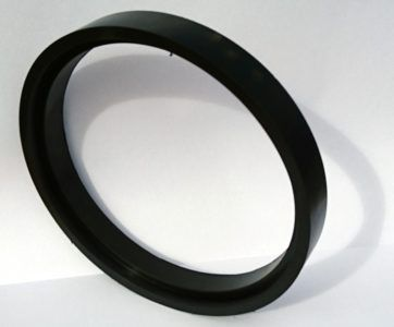 Pressure rings PUTZMEISTER 087342.009