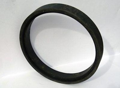 Pressure-sealing ring EVERDIGM 278-00032