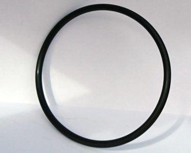 Pressure-sealing ring PUTZMEISTER 041466.001