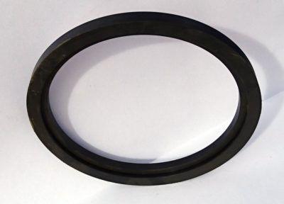 Pressure-sealing ring PUTZMEISTER 269519.002