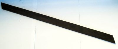 Tension ring SCHWING DN-210 10064472