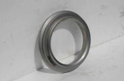 Wear ring DN 180 SCHWING 10140383