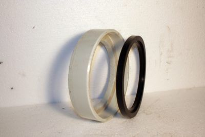 Wear rings PUTZMEISTER 237506.005