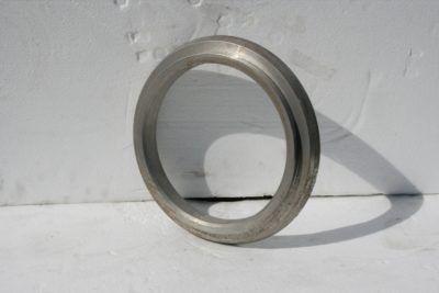 Wear ring S8 CIFA 215498