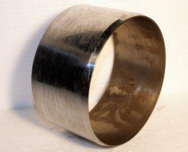 Wear sleeves DN220 PUTZMEISTER 228383.004