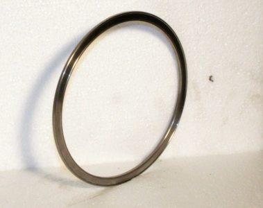 Компенсационное кольцо S7 CIFA 215744