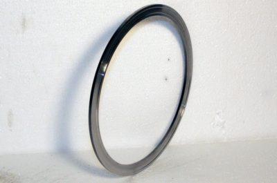 Компенсационное кольцо S8 CIFA 215497