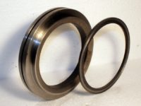 Компенсационное кольцо SCC SERMAC 1031138